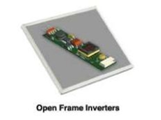 The right power source for backlit LCDs
