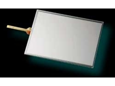 Touch panels from Manuco Electronics