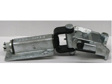 OZHITCH off-road towing hitch