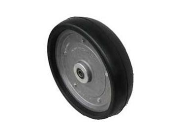 Press Wheels from Manutec