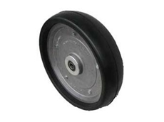 Press Wheels from Manutec