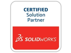 Maplesoft is now a Dassault Systèmes SolidWorks Certified Solutions Partner