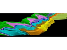 Boost productivity with Maptek's undergound design software