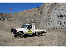 Maptek releases new mining stockpile reporting program