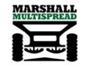 Marshall Multispread