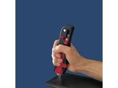 Power-cut safety cutter