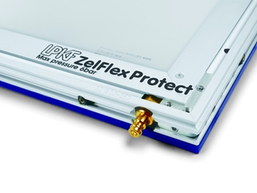 ZelFlex
