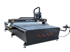 3000 series CNC routers