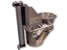 IBC Containment Transfer Systems from Matcon IBC