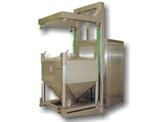 Powder Mixers, Powder Blenders, Batch Blenders and Mixers