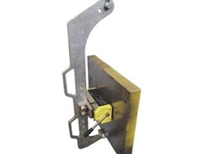 Champion permanent magnetic lifter