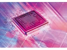 Faraday's silicon IP on an SoC