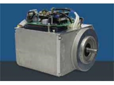 Thien eDrives permanent magnet synchronous motor