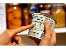 Business intelligence: Code for success in labelling, marking and coding Part Two