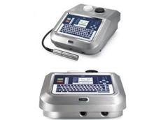 Linx 6900 Solver CIJ printer