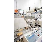 Linx TT5 Thermal Transfer Overprinter