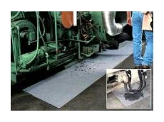MAT 230 -- versatile and flexible.