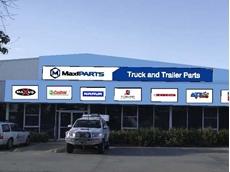 MaxiPARTS Wagga Wagga