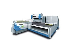 BCe Bending Machines