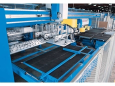 Panel benders and press brakes have their own advantages