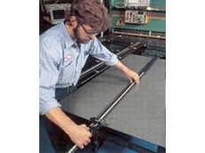 Covers almost every need in the sheet metal quality control measuring process.