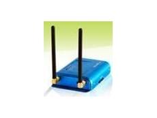 Modmax modem