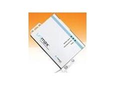 UniMax Ethernet modem