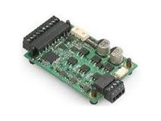 DECS 50/5 controller