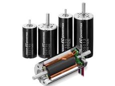 EC-powermax 22