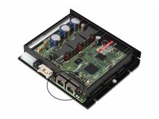 EPOS3 70-10 EtherCAT digital positioning controller