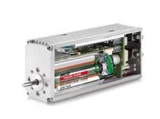 MCD EPOS compact drive