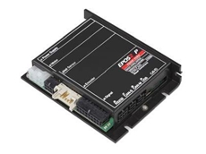 Maxon Motor Australia present the EPOS2 P 24/5 positioning controllers