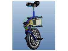 Variable Speed Motors