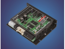 Programmable all-in-one positioning controllers