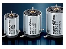 RE-max - coreless DC motors