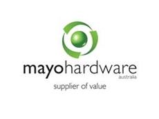 Mayo Hardware
