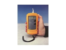 HI 955501 & HI 955502 From -199.9 to 850°C with 4-Wire Pt100 Thermometers available from Measure-Tech Australia