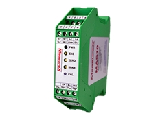 High precision Signal conditioner for general purpose