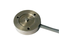 Load Measurement Range of 0.1 to 20kN