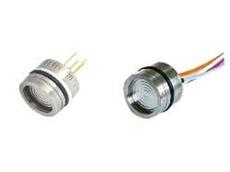 OEM Piezo-Resistive Pressure Sensor from MeasureX
