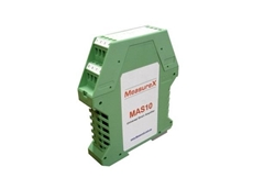 Signal Conditioners from MeasureX