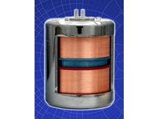 Aaronia GEO10 and GEO14 Geophone/ Vibration Sensors available from Measurement Innovation
