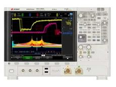 InfiniiVision 6000 X-Series oscilloscope