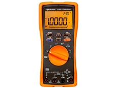 Keysight Technologies U1241C Handheld Digital Meter