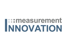 Measurement Innovation