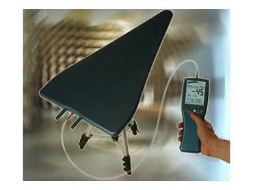 Measurement Innovation - Electronic Test & Measurement Specialists