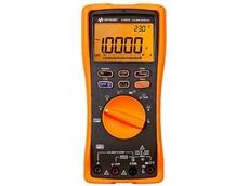 Keysight U1241C handheld digital meter
