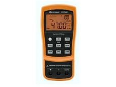 Measurement Innovation releases new handheld LCR meters U1732C