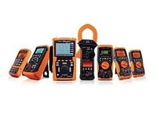 Keysight products available for immediate purchase