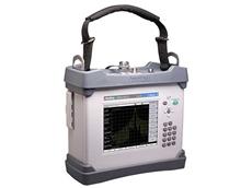 Anritsu MW82119B PIM Master 850 MHz Passive Intermodulation Analyser